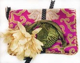 Goody Goody Jellyroll Jewelry Bag image