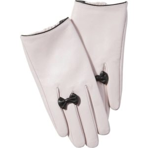 Tickled Pink Gloves image