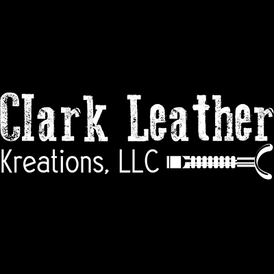 Clark Leather Kreations