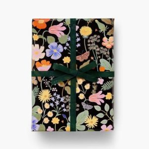 Rifle Paper Co. Wrapping Paper image